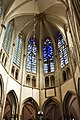 Utrecht - Domkerk - Dom Church - 35973 -5.jpg