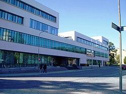 Utrikespolitiska Institutet Stockholm.jpg