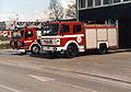 Utrykningskjøretøy (1995).jpg