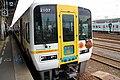Uwakai train 20170611-2.jpg