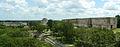 Uxmal Panorama 3.jpg
