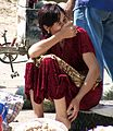 Uzbek people (4934771328).jpg