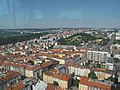 Výhled z Žižkovské věže (10).jpg