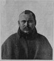 V.M. Doroshevich-Sakhalin. Part II. Pavel Koloskov-2.png