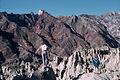 VALLEY OF THE MOON NEAR LA PAZ, BOLIVIA.jpg