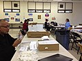 VA APWU Statewide Mailing (8124845301).jpg