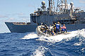 VBSS team approaches USS Simpson (FFG 56).jpg
