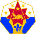 VII Corps Distinctive Unit Insignia.png