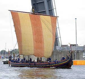 "VIKING LONGSHIP ""SEA STALLION"" ARRIVES IN DUBLIN.jpg"
