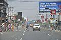 VIP Road - Kaikhali - Kolkata 2017-03-30 0868.JPG