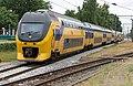 VIRM 8608 in Ede naar Nijmegen (9114831438).jpg