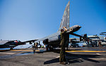 VMM-266 Aircraft Maintenance 130720-M-SO289-013.jpg