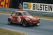 VW 1302 von Dieter Götting am 1973-07-08.jpg