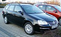VW Golf V Variant2 front 20071215.jpg