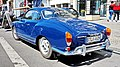 VW Karmann Ghia (43000012112).jpg