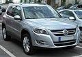 VW Tiguan 2.0 TSI front 20100403.jpg
