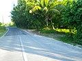 Vaimate - Rangiroa - panoramio (3).jpg