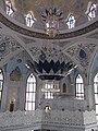 Vakhitovskiy rayon, Kazan, Respublika Tatarstan, Russia - panoramio (111).jpg