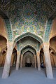 Vakil Mosque مسجد وکیل شیراز 15.jpg