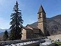 Valdeblore - La Bolline - Eglise Saint-Jacques-le-Majeur -4.JPG