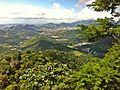 Vale Rio Pequeno e Vale Pau de Fome - panoramio.jpg