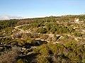 Vale do Rossim - Portugal (522169788).jpg