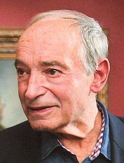 Valentin Gaft (mos.ru, cropped) 01.jpg