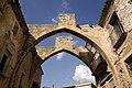 Vallbona de les Monjes-PM 18800.jpg