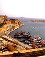 Valletta10.jpg