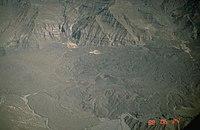 Valley of the Volcanoes.jpg