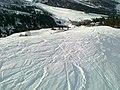 Valmorel 2012 - panoramio (28).jpg