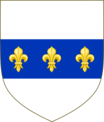 Valois Saint-Remy - coat of arms.png