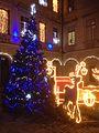 Valréas Noël 2014.jpg