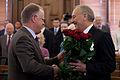 Valsts prezidenta inaugurācijas pasākumi Saeimā (5914435035).jpg