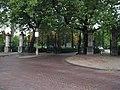 Van Eeghenstraat t.o. 89.JPG