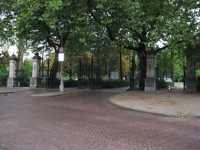 File:Van Eeghenstraat t.o. 89.JPG