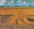 Van Gogh - Weizenfeld mit Korngarben.jpeg