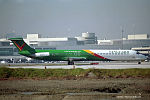 Vanguard-N135NJ-SFO-Feb2002.jpg
