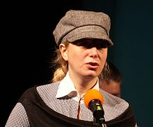 Vanya Shtereva at BG Site 2010.jpg