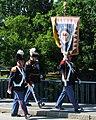 Varaždinska građanska garda Karlovac 2009.jpg