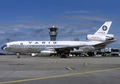 Varig DC-10-30 PP-VMA ORY 1981-5-16.png