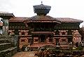 Vatshala temple.jpg