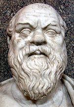 سقراط 150px-Vatsoc.jpg