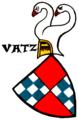 Vatz-Wappen ZW.png