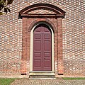 Vauter's Church Loretto VA 2014 06 01 07.jpg