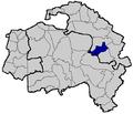 VdM-Ormesson-sur-Marne.png