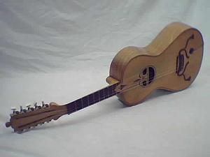 Viola braguesa - Image: Vea.viola braguesa