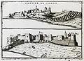 Vedute di Coron - Coronelli Vincenzo - 1686.jpg