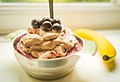 Vegan ice cream, banana nice cream.jpg