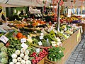 Vegetables - Viktualienmarkt - DSC08598.JPG